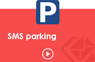 SMS Parking
